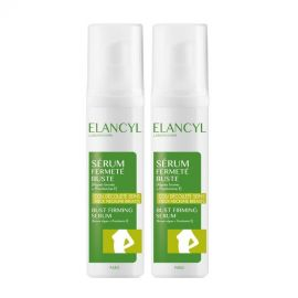 ELANCYL Duo Soin Remodelant Bust, 50ml+50ml (ΛΑΙΜΟΣ - ΣΤΗΘΟΣ)