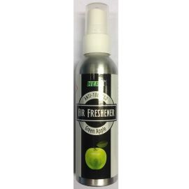 Herb Air Freshener Anti-Tobacco 75ml Κατα της Οσμης του Τσιγαρου