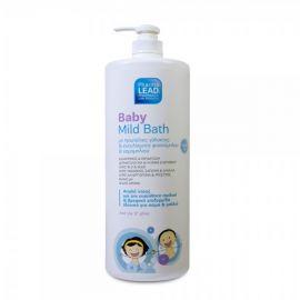 PharmaLead Baby Mild Bath 1lt
