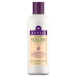 AUSSIE Aussome Volume Conditioner - ΚΡΕΜΑ ΓΙΑ ΟΓΚΟ 250ml
