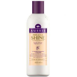 AUSSIE Miracle Shine Conditioner ΛΑΜΨΗ 250ml