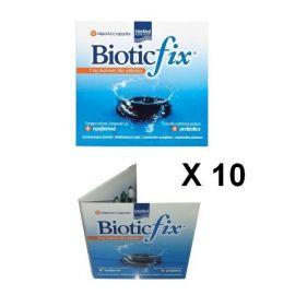 Intermed Biotic fix 10caps ΠΡΟΒΙΟΤΙΚΑ x 10 ΚΟΥΤΙΑ