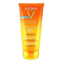 VICHY IDEAL SOLEIL Γαλακτωμα-gel SPF50 200ml