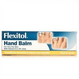 FLEXITOL HAND BALM 56gr