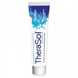 Therasol οδοντόκρεμα 75ml