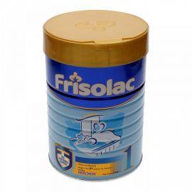 Frisolac γάλα για βρέφη 800gr Nounou ΝΟΥΝΟΥ
