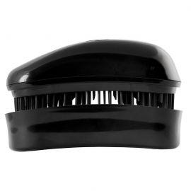 Dessata Βούρτσα Μαλλιών Mini BLACK-BLACK