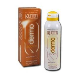 Quinton Dermo Action 150ml