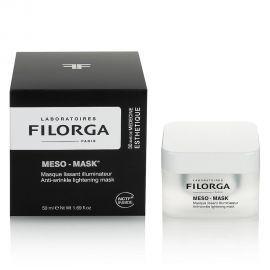 Filorga Meso-Mask 50ml ΑΝΤΙΓΗΡΑΝΤΙΚΗ ΜΑΣΚΑ ΛΑΜΨΗΣ