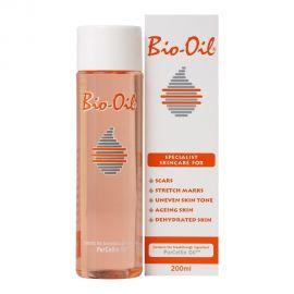 Bio-Oil 200ml ΑΝΑΠΛΑΣΗ ΟΥΛΕΣ ΡΑΓΑΔΕΣ