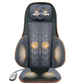 Medisana MC 810 Κάθισμα με δόνηση, θερμότητα, χειριστήριο