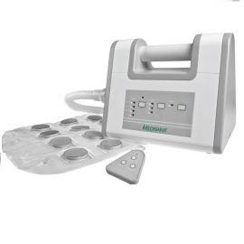Medisana BBS Υδρομασάζ μπάνιου με αρωματοθεραπεία και χειριστήρι