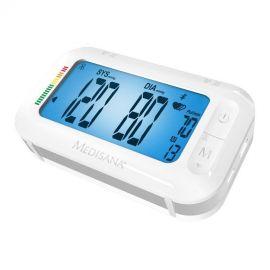 Medisana SL 100 Bluetooth Πιεσόμετρο καρπού με αρρυθμία
