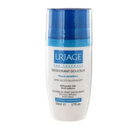URIAGE DEODORANT DOUCER ROLL-ON 50ml