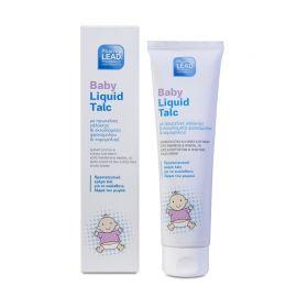 Pharmalead Baby Nappy cream 150ml
