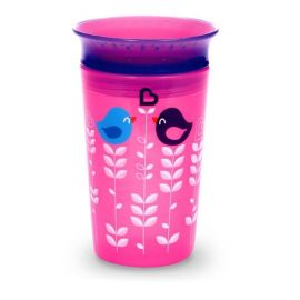 Munchkin Miracle 360° Deco Sippy Cup 266ml