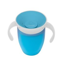 Munchkin Miracle 360° Trainer Cup 207ml