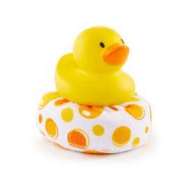 Munchkin Swimming Scuba Buddy - Penguin