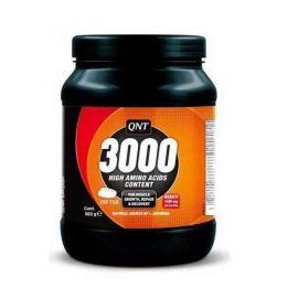 QNT AMINO 3000 300tabs