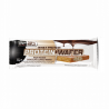 QNT Protein Wafer Bar Chocolate 35g