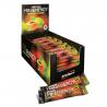 Ethicsport Mini Energy Papaya 49 bars 20gr