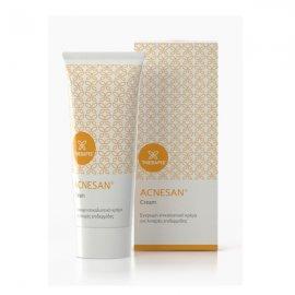 THERAPIS ACNESAN Cream 75ml