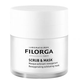 FILORGA Scrub - Mask 55ml