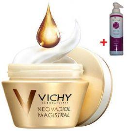 Vichy Neovadiol Magistral Κρέμα ημέρας για μετά την εμμηνόπαυση+