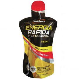 Ethicsport Energia Rapida Proffesional Citrus 1 φακ. 50ml υγρό