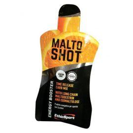 Ethicsport Malto Shot 1 φακ. 30ml υγρό