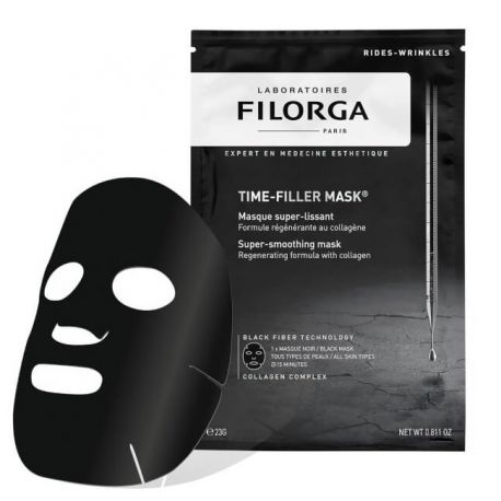 Filorga Time Filler Mask x12pcs x23g