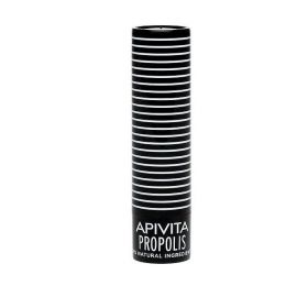 Apivita Bio-Eco Lip Care Propolis 4.4g