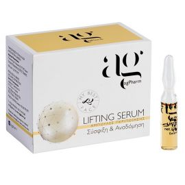 AG Pharm Lifting Serum 2ml