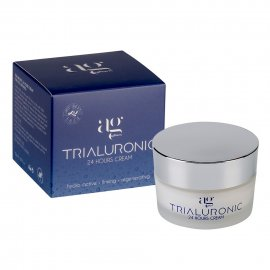AG Pharm Trialuronic 24 Hours Cream 50ml