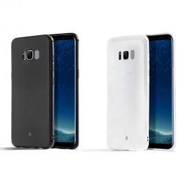 Ttec Airflex ΠΡΟΣΤΑΤΕΥΤΙΚΗ ΘΗΚΗ ΓΙΑ Samsung Galaxy S8 plus
