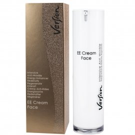 VERSION EE FACE CREAM 50ml