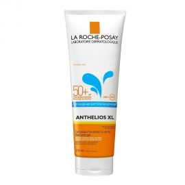 Anthelios Wet Skin Gel SPF50 - 250ml