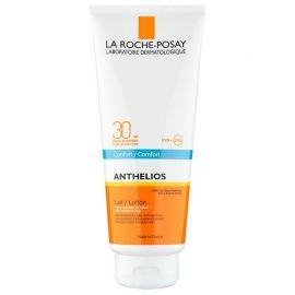 Anthelios La Roche Posay Comfort SPF30 Lait 250ml