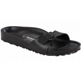 Birkenstock Madrid Eva Black 128163