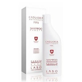 Crescina Caducrex Shampoo Serious Man 150ml