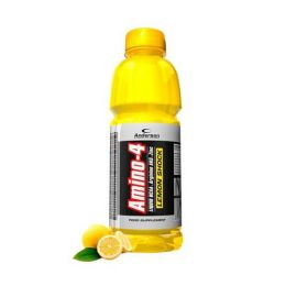 ANDERSON AMINO 4 LIQUID INLIMITED 500ML LEMON TASTE