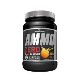 ANDERSON AMMO ZERO ORANGE