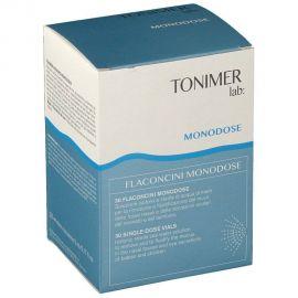 EPSILON HEALTH TONIMER LAB Monodose (30 vials of 5ml)