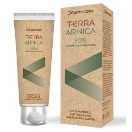 TERRA Arnica Cream 75ml