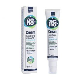 INTERMED ACNOFIX CREAM - 75ml