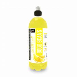 QNT ACTIF BCAAS 8000mg DRINK Lemon - 700ml
