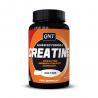 QNT Creatine Monohydrate - 200tabs