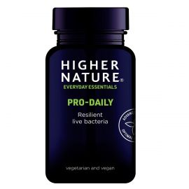 HIGHER NATURE Pro-Daily - 30 V-tabs