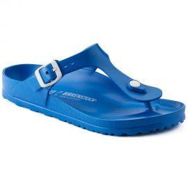 Birkenstock Gizeh Eva Scuba Blue 1003519