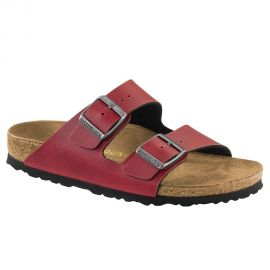 Birkenstock Arizona BORDEUX 1000176
